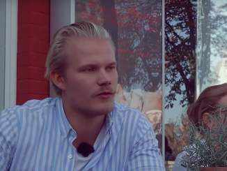Joel Pohjanpalo kommentoi fiiliksiä loukkaantumisestaan Instagram-tilillään. Suomalaishyökkääjän olo on erittäin pettynyt.