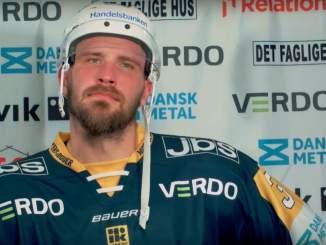 Jonne Virtaselta kova lupaus TPS:lle. Entinen TPS-hyökkääjä letkautti melkoisen lupauksen ex-joukkuekavereille, jos kausi menee tiettyyn pisteeseen saakka.