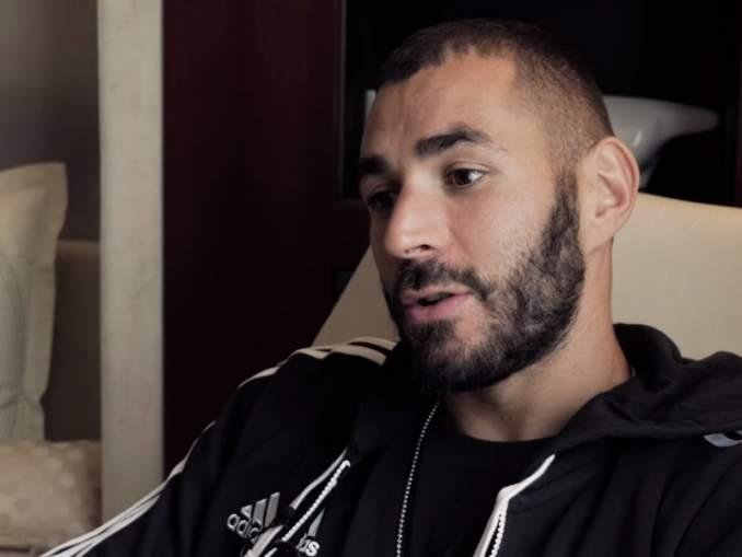 Karim Benzema haluaa jättää Ranskan ja vaihtaa maajoukkuetta.