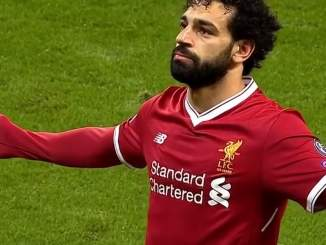 Liverpool - City: 888 Sport tarjoaa molemmille joukkueille superkertoimen