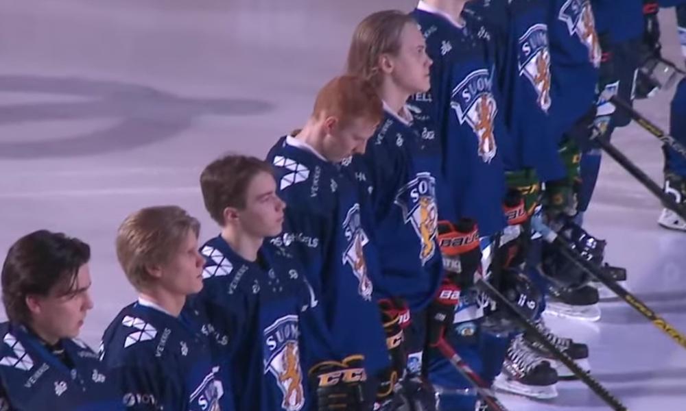 Nuoret Leijonat eivät ole MM-kisojen voittajasuosikki. Alle 20-vuotiaiden jääkiekon MM-kisat järjestetään tammikuussa Tshekin Ostravassa ja Třinecissä.