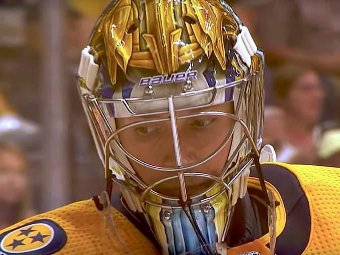 Miten suomalaismaalivahdit sijoittuvat NHL-nollapelitilastossa aktiivimaalivahtien osalta, kun asiaa tarkastellaan maittain?