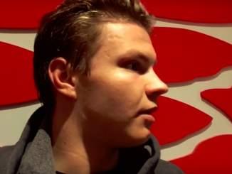 Detroit kauppasi Vili Saarijärven Arizona Coyotesiin, jossa hän saa uuden mahdollisuuden taistella NHL-unelmastaan.