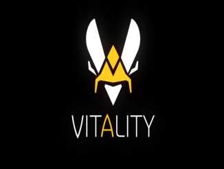 Team Vitality sijoittaa yli 10 miljoonaa Intian esportsiin