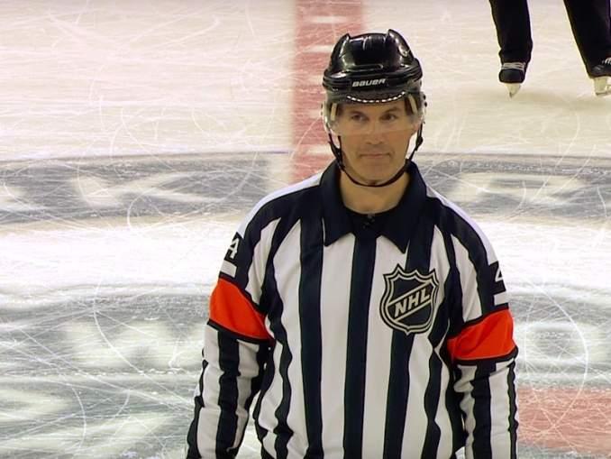 NHL:n idioottimainen paitsiosääntö jää vihdoin historiaan?