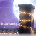 BETZEST 200% Joulubonus