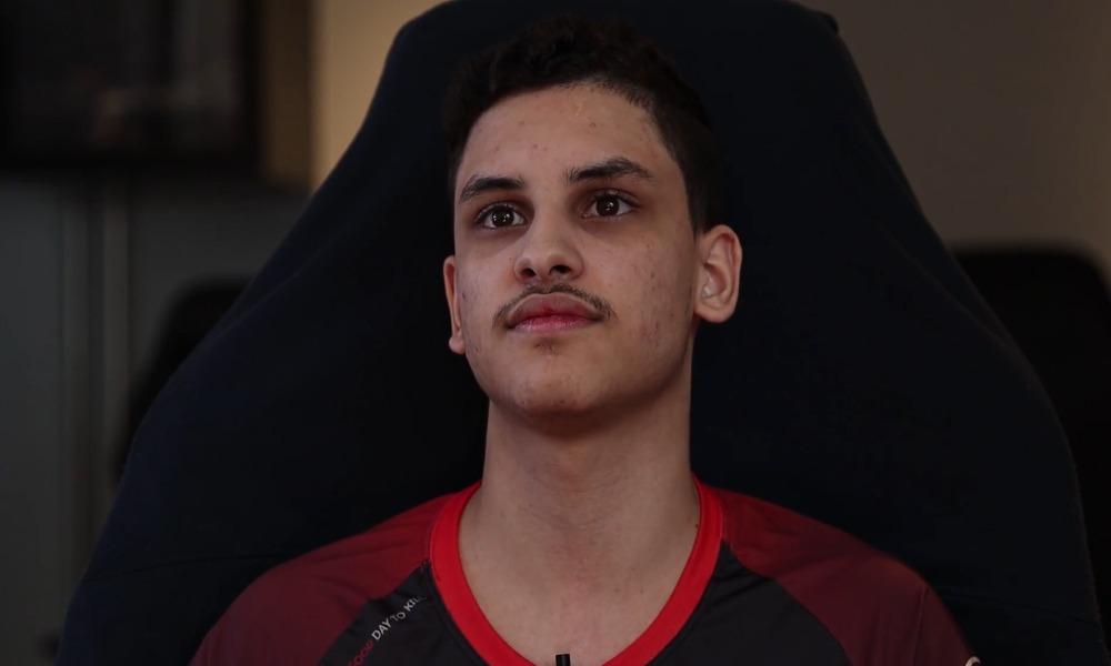 Brasilialainen CS-pelaaja brutt menehtyi sairaalassa - oli vain 19-vuotias