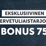 Coeon bonus