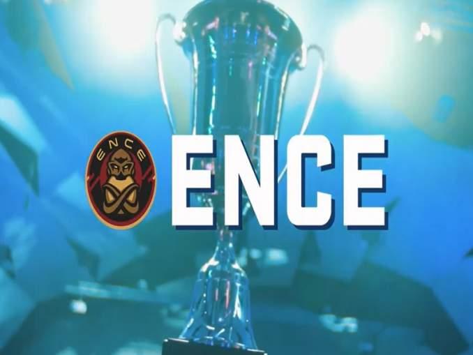 Tämä kävisi organisaatiolle hyvin: ENCE voi lopettaa vuoden juhlaan