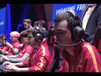 Galatasaray Esports sai kiellon Riot Gamesilta - syynä maksuongelmat