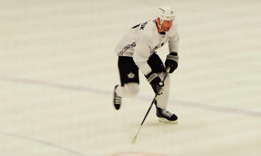 Ilya Kovalchuk ei palaa KHL:ään: sarjan siirtoikkuna sulkeutui perjantai-iltana Suomen aikaa, eikä venäläiskonkari tarttunut Avangard Omskin rahakkaaseen tarjoukseen.