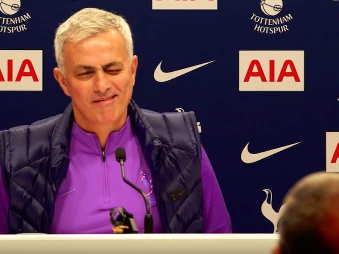 Mourinho avasi hotellilaskuaan, kun hän oli majailut noin kahden ja puolen vuoden ajan The Lowry hotellin sviitissä, joka maksoi noin 1 000 euroa yöltä.