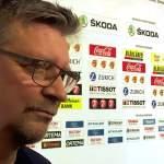 Leijonat yllätykselliseen maailmanmestaruuteen johdattanut Jukka Jalonen on Vuoden valmentaja 2019! Valinnan suoritti Suomen Valmentajat Ry.