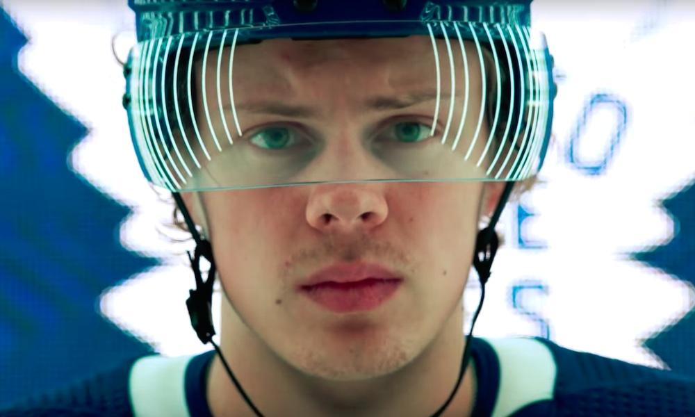Kasperi Kapanen siirtyy St. Louisiin? Se saattaa olla mahdollista, mikäli Alex Pietrangelo päätyy Toronto Maple Leafsiin.