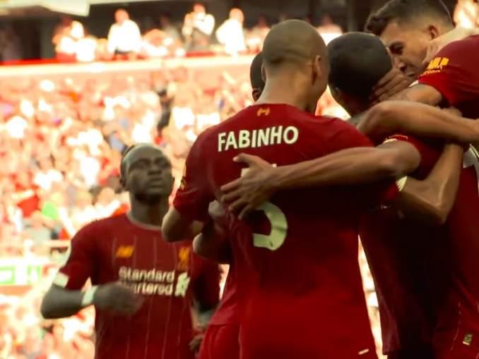 Häkellyttävässä vireessä oleva Liverpool ollut useammin UCL-finaalissa viimeisten 18 kuukauden aikana kuin hävinnyt Valioliigassa.