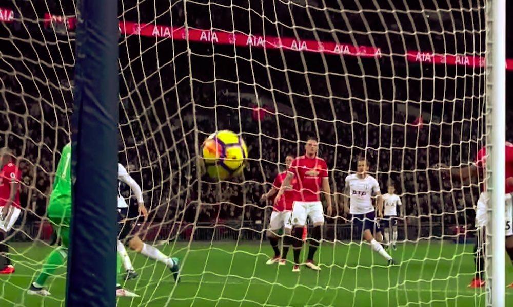 Tottenhamille jättikerroin!