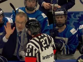 Urheiluvedot.com:n vuoden 2019 luetuimmat jutut: Hayley Wickenheiser paalutti vahvasti, että Naisleijonien voittomaali jääkiekon MM-finaalissa olisi pitänyt hyväksyä.