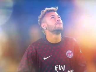 Urheiluvedot.com:n vuoden 2019 luetuimmat jutut: koko kesän ajan FC Barcelonan suuntaan kosiskellut Neymar itki, kun siirto jäi toteutumatta.