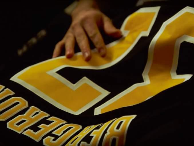 Urheiluvedot.com:n vuoden 2019 luetuimmat jutut: Patrice Bergeron päätyisi Pittsburghiin? UV kävi vuoden 2003 NHL Draftin uudelleen läpi, nykytiedoilla.