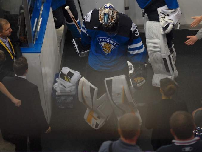 Urheiluvedot.com:n vuoden 2019 luetuimmat jutut: olisiko Pekka Rinteellä kolme Stanley Cupia? Me kävimme vuoden 2004 NHL Draftin uudelleen läpi.