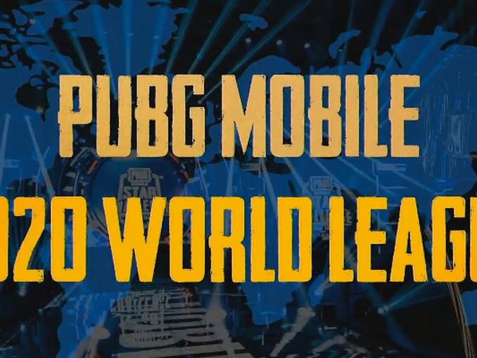 PUBG esports saa viisi miljoonaa palkintorahaa - puhelimelle?