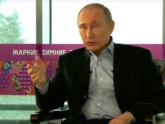 Venäjä sai Wadalta 4 vuoden osallistumiskiellon kaikkiin urheilun suurtapahtumiin. Sen sijaan jalkapallon EM-kisoissa maa tullaan näkemään.