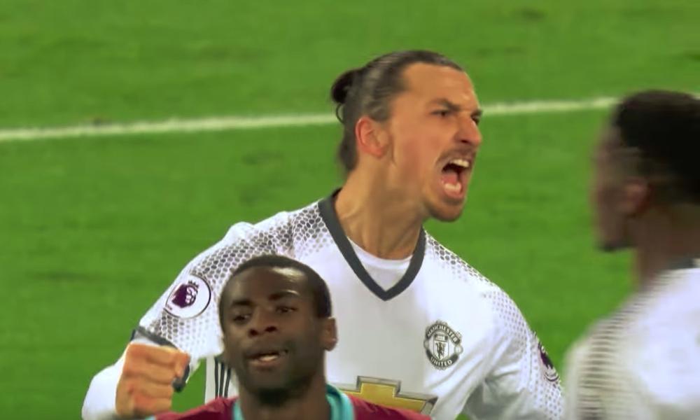 Zlatan siirtyy Evertoniin? Carlo Ancelotti halusi hänet jo Napoliin ja nyt italialaisvalmentaja on tuomassa hänet takaisin Valioliigaan.
