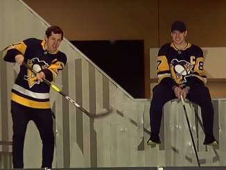 NHL All Star -tapahtuma kokee kaksi merkittävää ja erinomaista muutosta reippaan viikon päästä edessä olevaan tähdistöviikonloppuun.