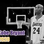 Kobe Bryant tullaan muistamaan ikuisesti uskomattomana koripalloilijana, aviomiehenä ja isänä.