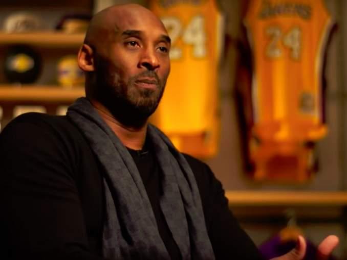 Kobe Bryant oli sankari sekä koripallokentällä että sen ulkopuolella ja hän osoitti sen olemalla todellinen hyväntekijä.