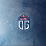 Vihdoin se tapahtuu: ENCE ja OG kohtaavat turnauksen avausottelussa