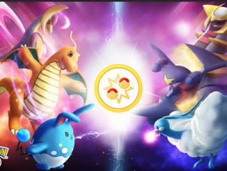 Pokemon Go sai vihdoin pelinsisäisen PvP-liigan - askel kohti esportsia