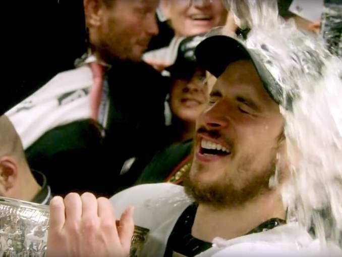 NHL:n 2010-luvun tähdistökentälliset on nyt nimetty: mukaan mahtui ainoastaan 12 pelaajaa - kuusi per kentällinen.