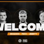 Myös Jembty jättää Team Liquidin - edessä uusi alku