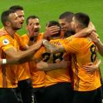 FA Cup: Wolverhampton - Manchester United
