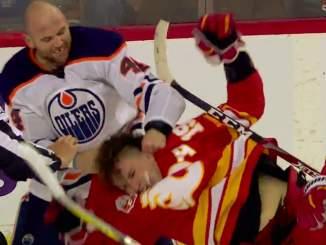 Teemu Selänne ei ymmärrä NHL:n kurinpitopäällikkö George Parrosin päätöstä ottaa Zack Kassian kurinpidolliseen kuulemiseen Matthew Tkachuk -tapauksen myötä.