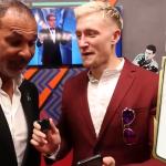 """VIDEO: Gullit puhuu hänen esports-tiimistä - """"Juttelen vanhempien kanssa"""""""