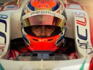 Anthoine Hubert menehtyi F2-onnettomuudessa, jossa toisena osapuolena oli Juan Manuel Correa: FIA ei ole jostain ihmeen syystä tarjonnut hänelle täyttä onnettomuusraporttia.