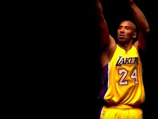 NBA:n All Star MVP -palkinto nimettiin Koben mukaan; katso täältä myös taitokisojen parhaat suoritukset.