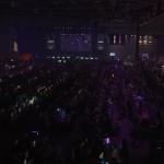 LanTrekeillä nähdään ammattilaistason PUBG-turnaus - messissä ENCE