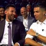 Lionel Messi ja Cristiano Ronaldo samassa joukkueessa, Juventuksessa?! Se saattaa olla oikeasti mahdollista jo ensi kaudella!