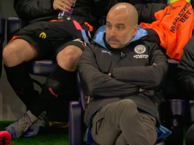 Manchester Citylle pisterangaistus myös Valioliigassa? Tätä pidetään lähes satavarmana asiana - vaan voiko seuraa uhata jopa putoaminen?