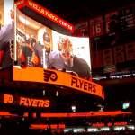 Philadelphia Flyers on tehnyt pelien katsomisesta paikan päällä mahdollista autismia sairastaville sekä heidän perheilleen.
