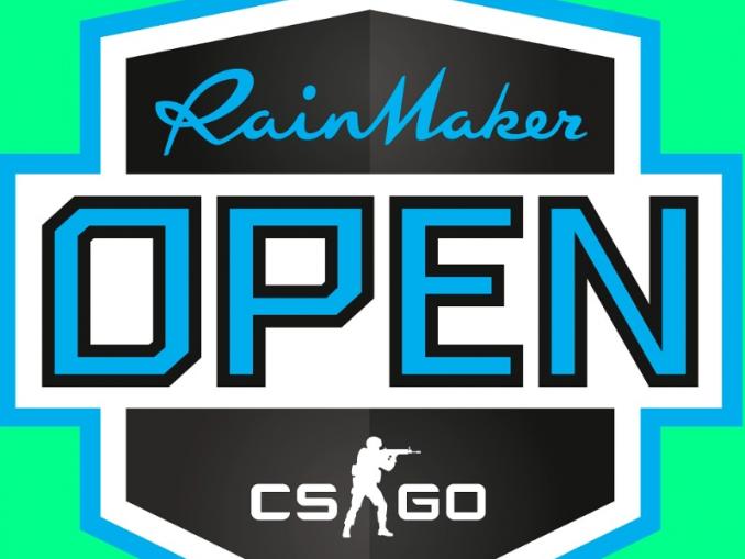 Oho! Kaikille avoin CS:GO -turnaus tulee 60 000 euron palkintopotilla