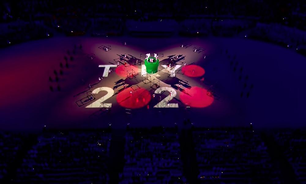 Tokion olympialaiset perutaan? Päätös tullaan tekemään 2-3 kuukauden sisällä.