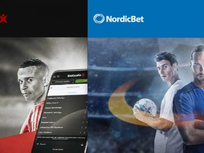 NordicBet ja Betsafe tarjoaa tällä viikolla Mestarien liiga ja Eurooppa-liiga otteluihin 10 euron ilmaisen livevedon, kun panostat kympillä viikon otteluihin.