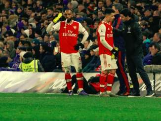 Arsenalin managerina toimivalla Mikel Artetalla koronavirus: koko Arsenal-miehistö on tartuntauhan alla, myös muiden joukkueiden pelaajilla oireita.