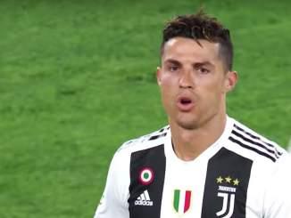 Serie A jää ilman mestaria? Vai onko edessä pudotuspelit? Pian tiedämme asiasta enemmän.