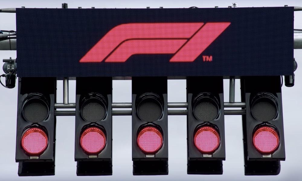 Formula 1 -kauden 2020 alku saattaa näillä näkymin venyä jopa kesäkuulle, koronaviruspandemian vuoksi.