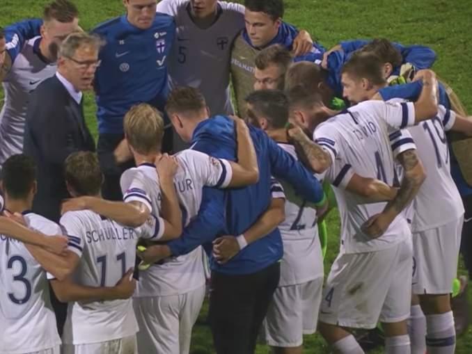 Jalkapallon EM-kisat siirtyvät kesälle 2021: asiasta tiedotti Norjan jalkapalloliitto Twitter-tilillään.